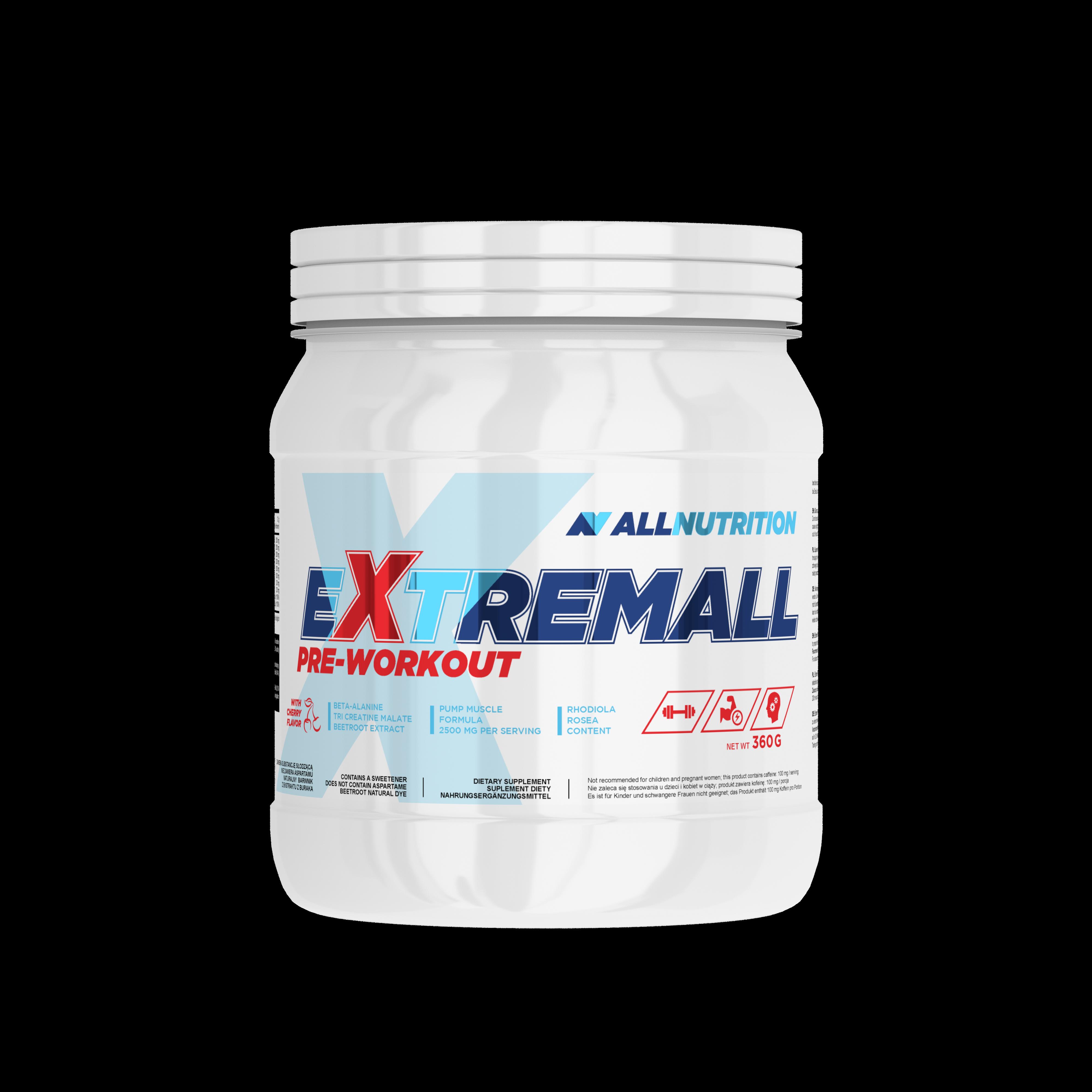 r-extremall_360g_wisnia_4000x4000