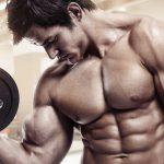 Największe mity dotyczące testosteronu – część I.