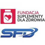Drużynowe MP Osób Niepełnosprawnych w Podnoszeniu Ciężarów – 28-30.10. 2016