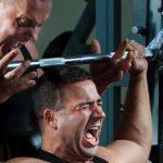 Agmatyna- pompa mięśniowa, siła i wytrzymałość!