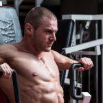Jak utrzymać mięśnie po cyklu? CZĘŚĆ I.