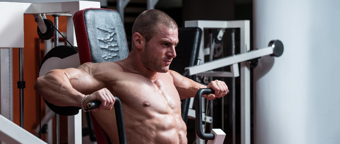 cykl bez utraty mięśni