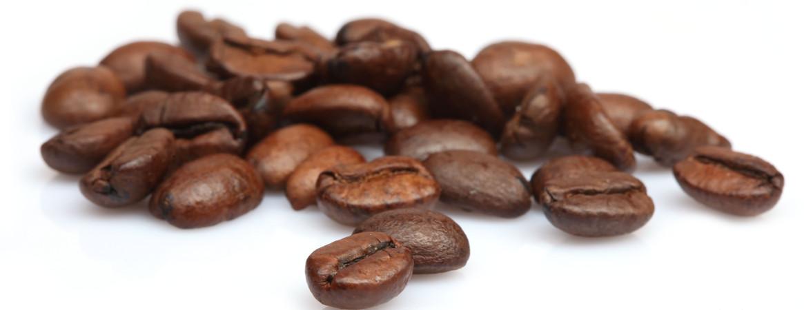kawa nasiona