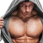 Jak zredukować tkankę tłuszczową bez utraty masy mięśniowej?