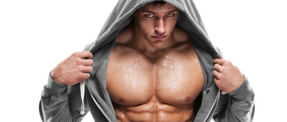 redukcja mas mięśnie