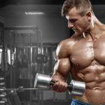 Mięśnie skośne – tylko dla wytrwałych.