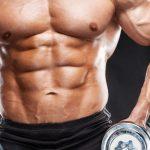 Jak utrzymać mięśnie po cyklu? CZĘŚĆ II: SERM, IA, suplementy.