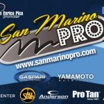 San Marino Pro 2016 i Amateur Olympia Europe San Marino 2016 (02-04.12.2016)