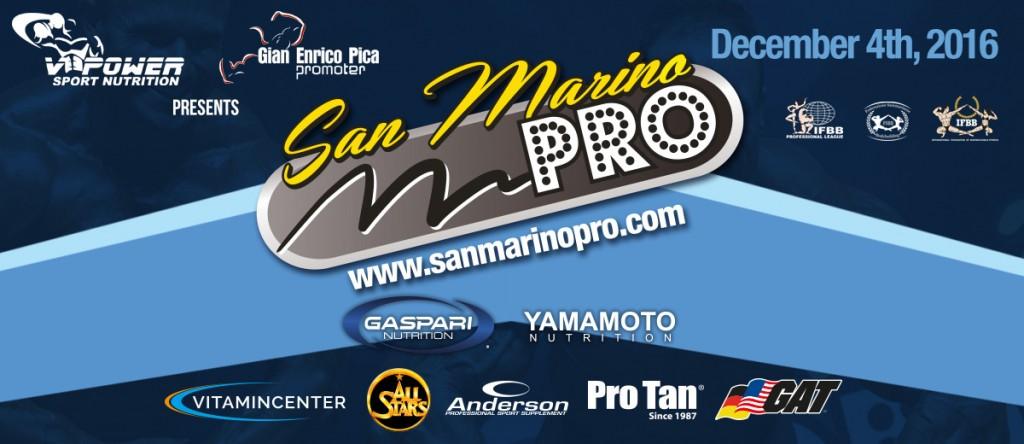 sanmarino_1200x520-1024x444