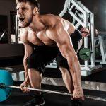 Dieta ketogeniczna – węglowodany zastąp tłuszczami