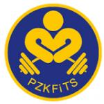 Kalendarz PZKFiTS na pierwsze półrocze 2017