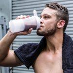 Zdrowa kolacja sportowca – przykłady posiłków