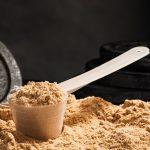 Ceny białka znów szaleją
