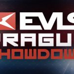 EVLS Prague Showdown 2017  – 29-30.09.2017