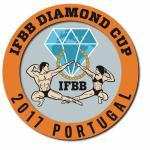 IFBB DIAMOND CUP PORTUGALIA 03-04.06.2017