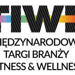 Zapraszamy na FIWE 2017 – 09-10.09.2017 w Warszawie