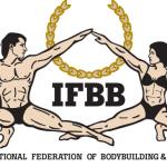 Kalendarz wydarzeń IFBB 2018