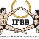 KOMUNIKAT 8/2017 IFBB ELITE PRO!