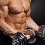 REDOX extreme – spalacz tłuszczu dla wymagających