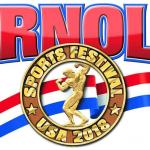 Arnold Classic 2018 – lista zaproszonych osób