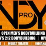 Indy Pro 2017 – Zapowiedz!