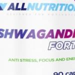 Ashwagandha – czy rzeczywiście warto ją stosować?