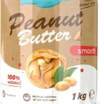 Masło orzechowe przydatne dla każdego