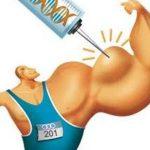 12,13-Di-HOME – nowy niewykrywalny środek dopingowy – Badanie naukowe