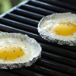 Jajka nie są powiązane z chorobami sercowo-naczyniowymi – Badanie naukowe