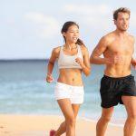 Kobiety mają większy potencjał aerobowy od mężczyzn – Badanie naukowe