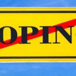 Anapolon – czy warto? Badanie naukowe