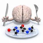 Zdrowsza dieta, zdrowszy mózg. Badanie naukowe