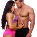 Sport, a płodność i zaburzenia erekcji. Badanie naukowe