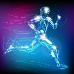 Jaki trening poprawia wrażliwość insulinową? Badania naukowe