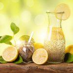 Witamina C wpływa na oporność insulinową?  Badanie naukowe