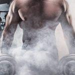 Beta-mimetyk, terbutalina, powoduje przyrost mięśni? Badanie naukowe