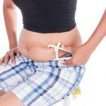 Otyłość powoduje raka! Badania naukowe