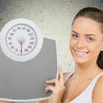 Częste ważenie sprzyja odchudzaniu? Badania naukowe