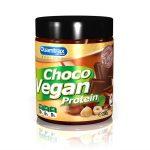 Quamtrax – CHOCO Vegan Protein