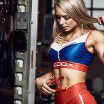 Jak spalić tłuszcz oporny? Badania naukowe