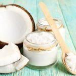 Olej kokosowy, masło i oliwa– co najlepsze? Badania naukowe