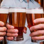 Piwo skażone toksynami – czy pora się bać? Badania naukowe