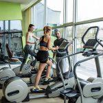 HIIT czy objętościowe aeroby: co lepsze? Badania naukowe