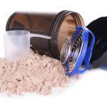 Białko – Wszystko na temat białka