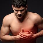 Wyczynowi sportowcy powinni badać serce. Badania naukowe