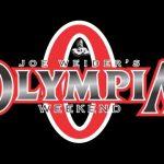 5 dekad  Mr Olympia i tylko 13 zwycięzców!