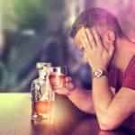 Wiemy, jak alkohol przyspiesza rozpad mięśni! Badanie naukowe