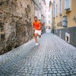 Czy bieganie długodystansowe jest zdrowe? Stan zapalny, badania