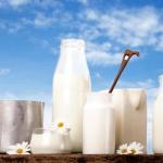 Jogurt i mleko zmniejszają ryzyko zespołu metabolicznego. Badania naukowe