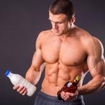 Czy probiotyki zwiększają wydolność? Badania naukowe